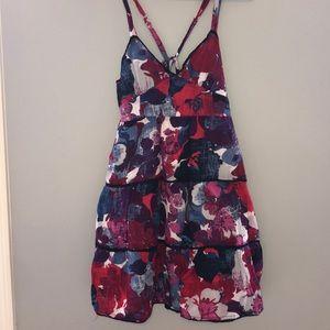 👗 Girls Aeropostale Summer Dress